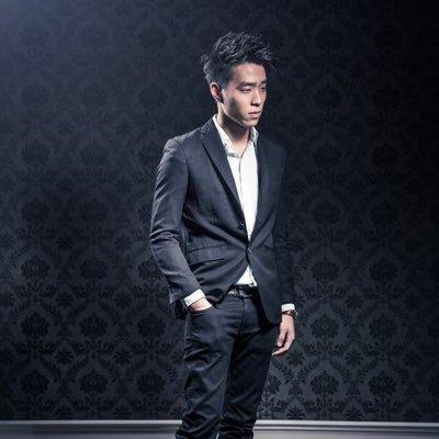 Benjamin Koh   Social Profile