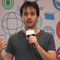 José Valim | Social Profile