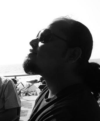 Rakesh Pai Social Profile