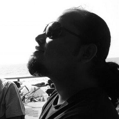 Rakesh Pai | Social Profile