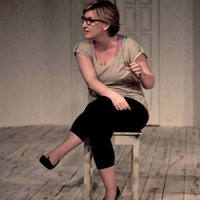 Jane Fisher | Social Profile
