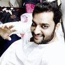 Sushant S Mohite (@0123SSMohite) Twitter
