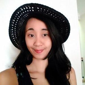 Annisa Purbandari | Social Profile