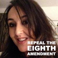 Aisling McDermott | Social Profile
