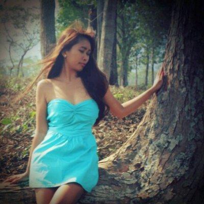 NAPURARA | Social Profile
