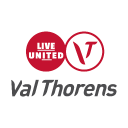 ❄️ Val Thorens ❄️