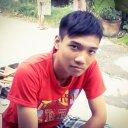 Nguyễn Văn Đăng (@01242980008) Twitter
