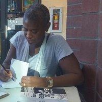Donna Bryson | Social Profile