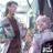 E_loid_bot