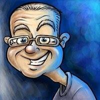 Tim Morley   Social Profile