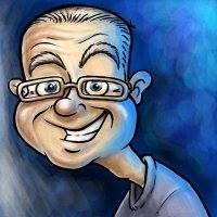 Tim Morley | Social Profile