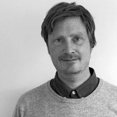 Tomas Wennström | Social Profile
