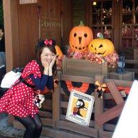 Mitsumi★ | Social Profile
