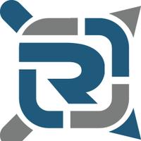 RAPID_ML