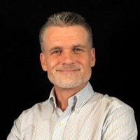 Andreas Schou | Social Profile