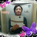 洋美 (@0122_0163) Twitter