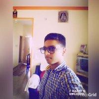 @KshithijG