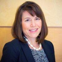 Debbie Curtis-Magley | Social Profile