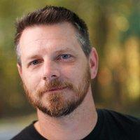Chris Lukowski | Social Profile