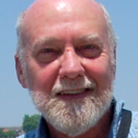 Harold Gray | Social Profile