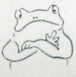 jo shigeyuki Social Profile