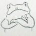jo shigeyuki (@joshigeyuki)