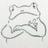 @Mihoko_Nojiri