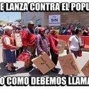 señor libranos prian (@58c7ec3fb3464c8) Twitter