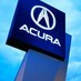 Acura of Honolulu's Twitter Profile Picture