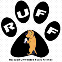 Ruff Dog Rescue | Social Profile