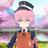Akita_enbot