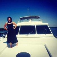 Belinda. | Social Profile