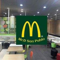 @McDonaldSPablo