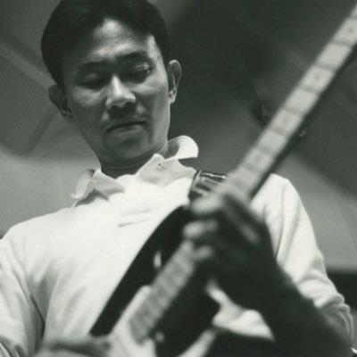 Denny山田 | Social Profile