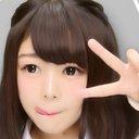 〇 (@00000_00_00000) Twitter