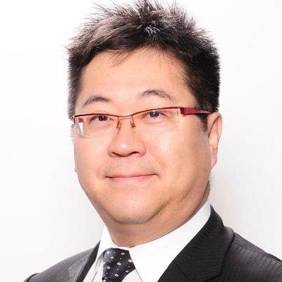 尾田一郎 日本&大阪維新の会 職員 | Social Profile