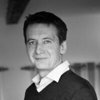 Dave Walsh | Social Profile