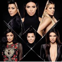 The Kardashians | Social Profile
