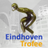 Eindhoven Trofee