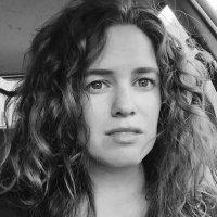 Jessica Mullins | Social Profile