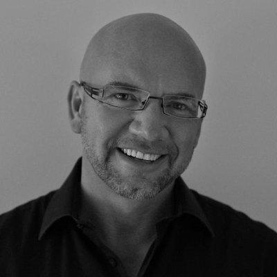 Brian Wallace | Social Profile
