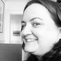 Lisa Hartwell | Social Profile