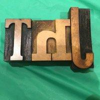 Josh Turiel | Social Profile