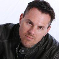 Jason Bailey | Social Profile