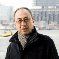 Itsuno Hiroshi | Social Profile