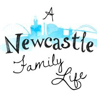 Newcastle FamilyLife | Social Profile