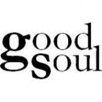 Goodsoul | Social Profile