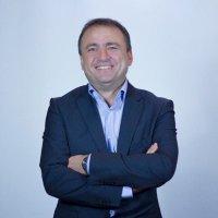 Julio Morales | Social Profile