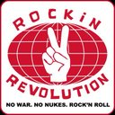 ROCKiN REVOLUTION