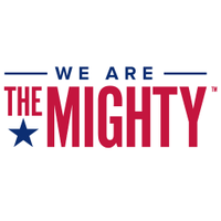 We Are The Mighty | Social Profile